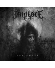 Implore - Subjugate (CD + Vinyl)