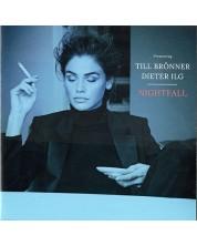Till Brönner & Dieter Ilg - Nightfall - (CD)