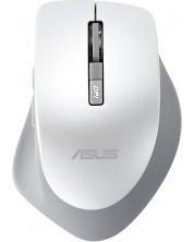 Мишка Asus - WT425, бяла -1