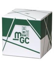 Професионално магнитно скоростно кубче Cayro, 3 x 3 x 3 cm -1