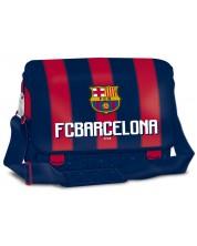 Чанта за рамо Ars Una FC Barcelona