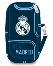 Калъф за телефон Ars Una – Дизайн Real Madrid