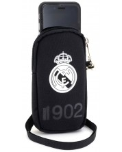Калъф за телефон Ars Una - Real Madrid -1