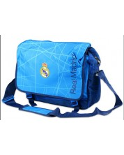 Чанта за рамо Ars Una Real Madrid -1