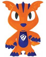 Детска играчка Zanzoon – Супер вълшебен джин, отгатва думи от 5 области