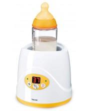 Електрически нагревател за бутилки Beurer BY 52
