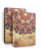 Калъф Garv Slim - за Kindle Paperwhite 4, Tribal Style