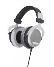 Слушалки beyerdynamic - DT 880 Edition, Hi-Fi, 250 Ohms, сиви -1
