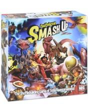 Настолна игра Smash Up