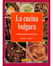 La cucina bulgara -1