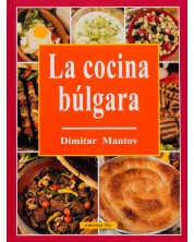 La cocina bulgara -1