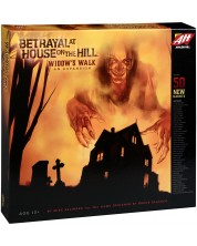 Разширение за Betrayal at House on the Hill (2nd Edition) - Widow's Walk -1