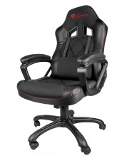 Гейминг стол Genesis - Nitro 330, черен