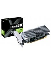 Видео карта Inno3D - GeForce GT 1030