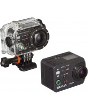 Екшън камера Kitvision - Edge HD30W