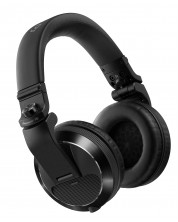 Слушалки Pioneer DJ - HDJ-X7-K, черни