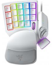 Клавиатура Razer - Tartarus Pro, Mercury