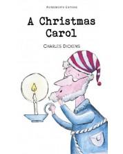 A Christmas Carol -1