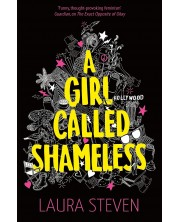 A Girl Called Shameless -1