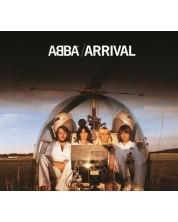 ABBA - Arrival (Vinyl) -1