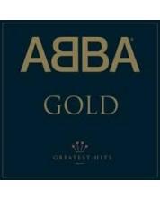 ABBA - GOLD (Vinyl) -1