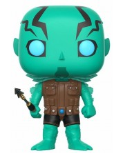 Фигура Funko Pop! Comics: Hellboy - Abe Sapien, #03
