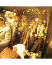 ABBA - ABBA (Vinyl) -1