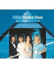 ABBA - Voulez-Vous (Vinyl) -1