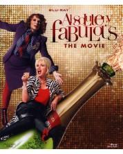Абсолютно съвършени: Филмът (Blu-Ray)