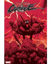 Absolute Carnage -1