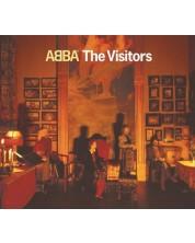 ABBA - The Visitors (Vinyl) -1