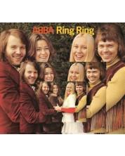 ABBA - Ring Ring (Vinyl) -1