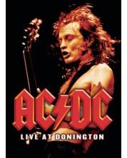 AC/DC - Live At Donington (Blu-Ray) -1