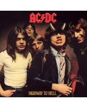 AC/DC - Highway To Hell (Vinyl) -1