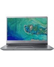 Лаптоп Acer Swift 3 SF314-56G-76VF - NX.HAREX.005