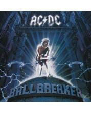 AC/DC - Ballbreaker (Vinyl) -1