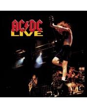 AC/DC - Live (CD) -1