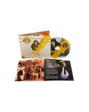 AC/DC - High Voltage (CD) -1