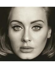 Adele - 25 (LV CD) -1