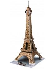3D Пъзел Revell - Айфеловата кула -1