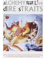 Dire Straits - Alchemy Live (DVD) -1