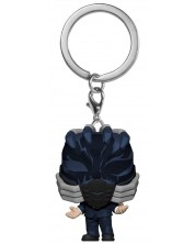 Ключодържател Funko POP! Keychain: My Hero Academia S6- All For One