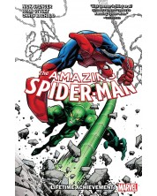 Amazing Spider-Man by Nick Spencer, Vol. 3 -1