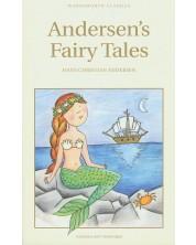 Andersen's Fairy Tales -1