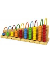 andreu-toys-16362-matematichesko-smetalo