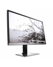 "Монитор AOC Q3277PQU - 32"" Wide AMVA LED, 4 ms -1"