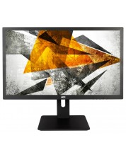 "Monitor AOC I2275PWQU, 21.5"" Wide TN LED"