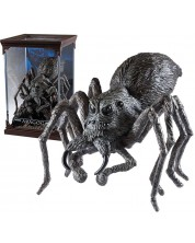 Фигура Harry Potter - Magical Creatures: Aragog, 13 cm
