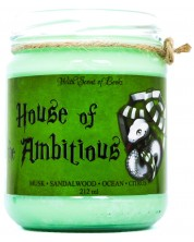 Ароматна свещ - House of the Ambitious, 212 ml