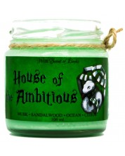 Ароматна свещ - House of the Ambitious, 106 ml